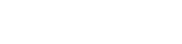 Cotswolds Bloggers & Influencers
